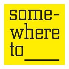Somewhereto_