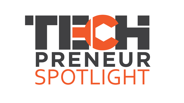 Techpreneur Spotlight