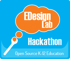 EDesign Lab Hackathon
