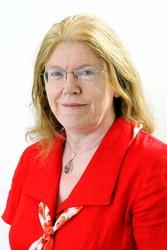 Professor Eileen Scanlon