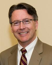 Dr. Timothy D. Sands