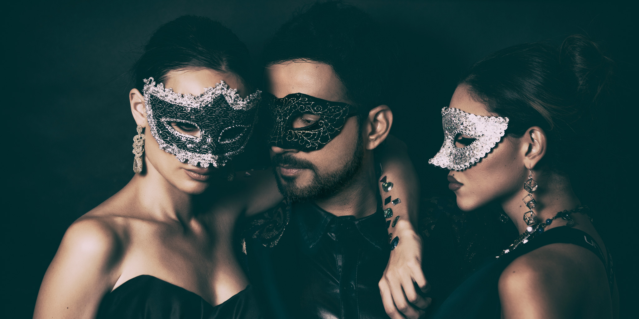 Halloween Boat Party 2020 San Francisco San Francisco Masquerade Halloween Yacht Party Tickets, Sat, Oct