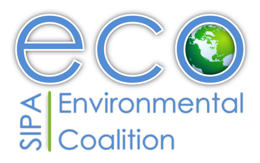 SIPA ECO logo