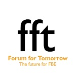 Forum for Tomorrow