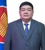 ASEAN DepSecGen
