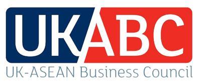 UKABC logo