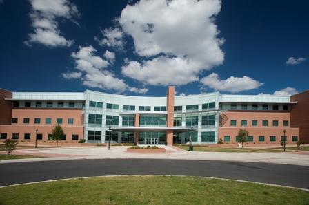 SAC Campus