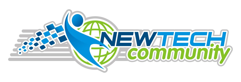 newtech community