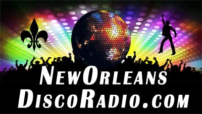 NewOrleansRadio.com