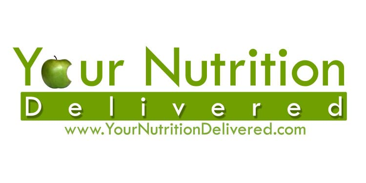 Your Nutrition Delivered