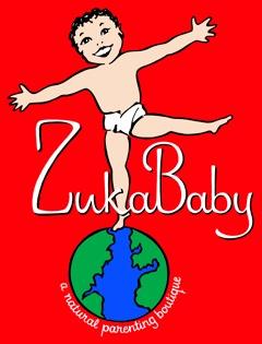 Zuka Baby
