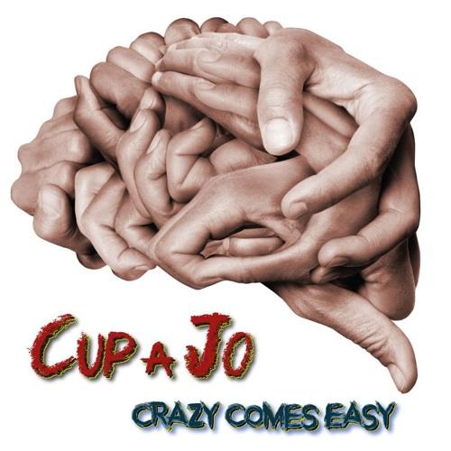 Crazy Comes Easy
