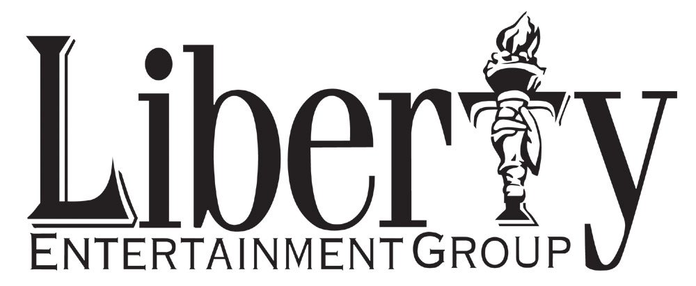 Liberty Group Logo
