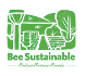 Bee Sustainable