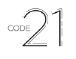 Code 21