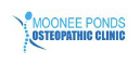 Moonee Ponds Osteopathic