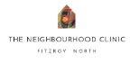 The Neighbourhood Clinic
