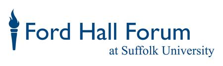 Ford Hall Forum