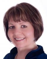 Denise Bretton 2