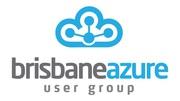 Brisbane Azure User Group