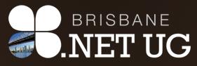 Brisbane .NET UG