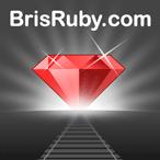 Brisbane Ruby