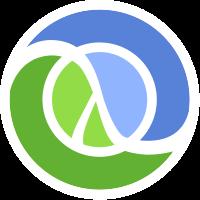 Clojure/core