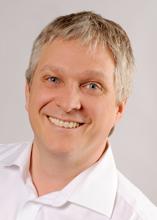Jacques Dionne, président Groupe Immobilia Finance inc.