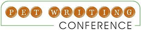 The Fifth Annual Business of   Pet Writing Conference