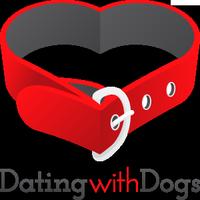 DWD_Logo