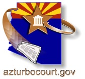 Arizona Supreme Court, Administrative Office of the Courts