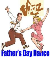 JAZZ IN AZ FATHER'S DAY DANCE