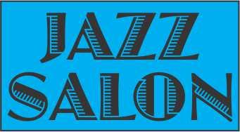Jazz in Arizona