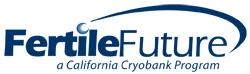 Fertile Future Logo