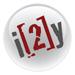 i2y logo