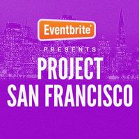 Project San Francisco