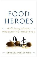 An Evening with Food Heroes