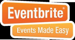 ticketing by eventbrite