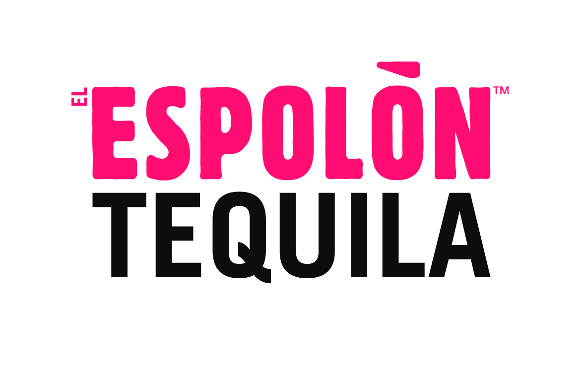 epsolon tequila