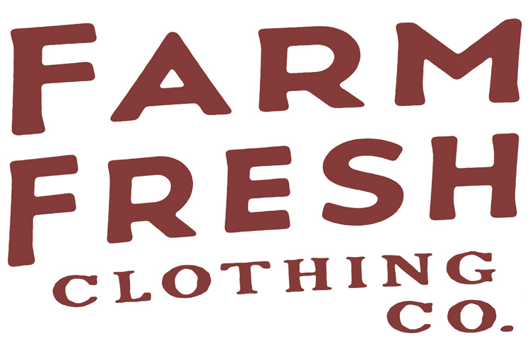 farm fresh co