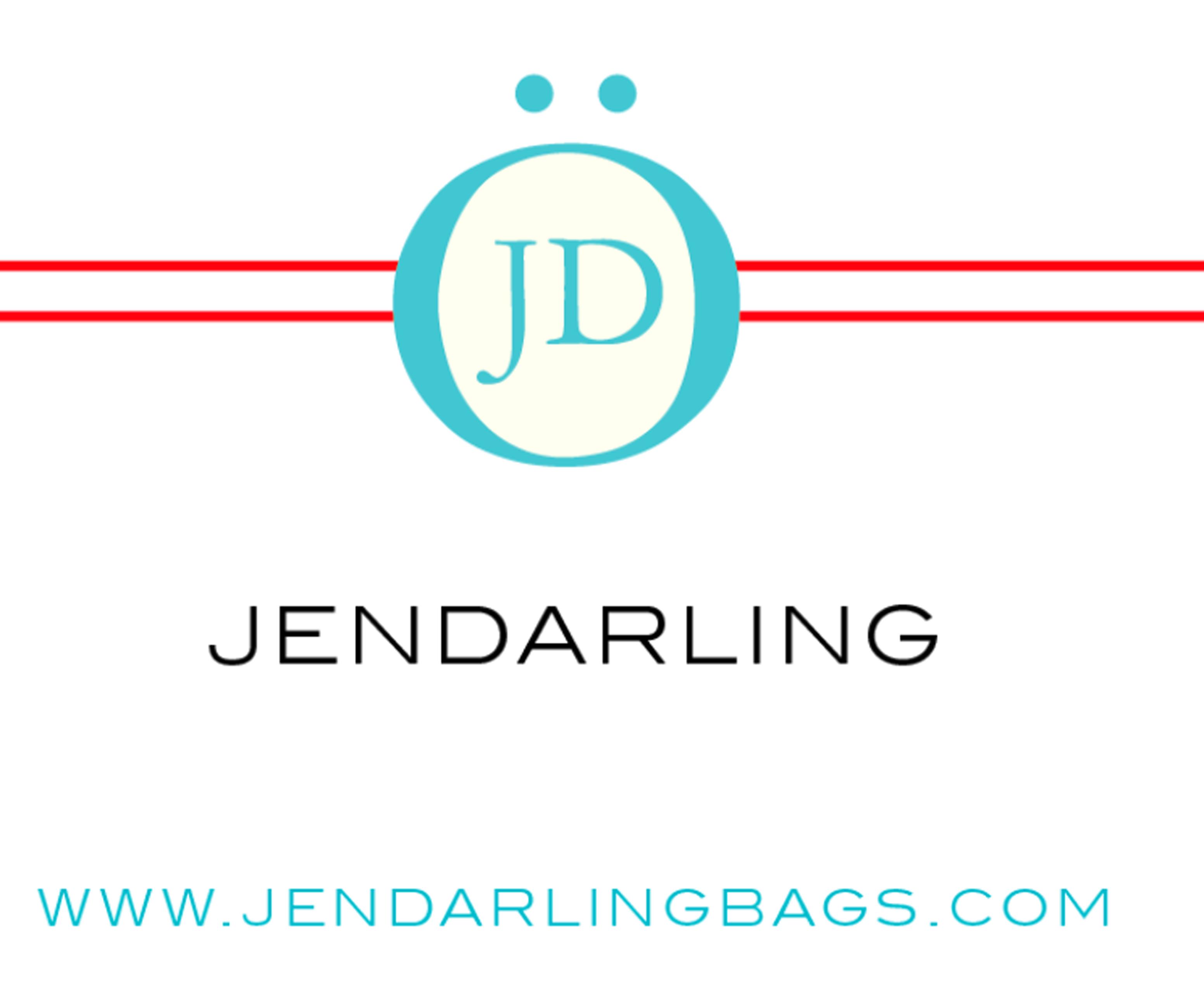 jendarling