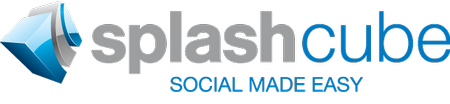 SplashCube Demo: Automated Marketing for Social Media Leads...