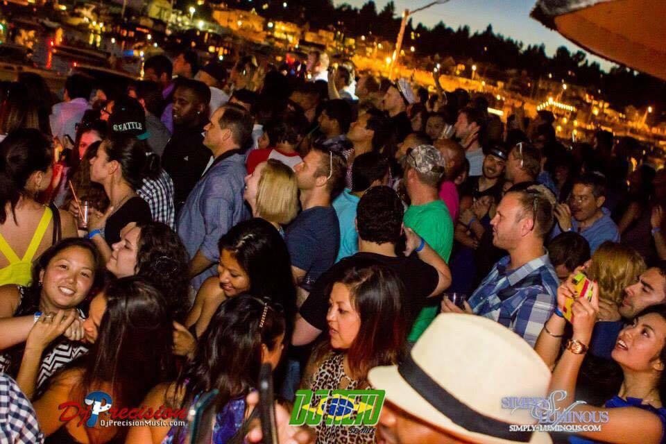 Vancouver, CA Boat Events   Eventbrite