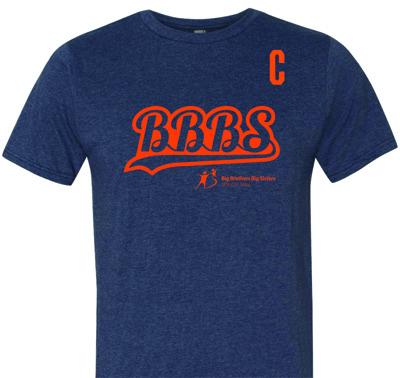 BBBS Shirt
