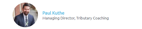 Paul Kuthe