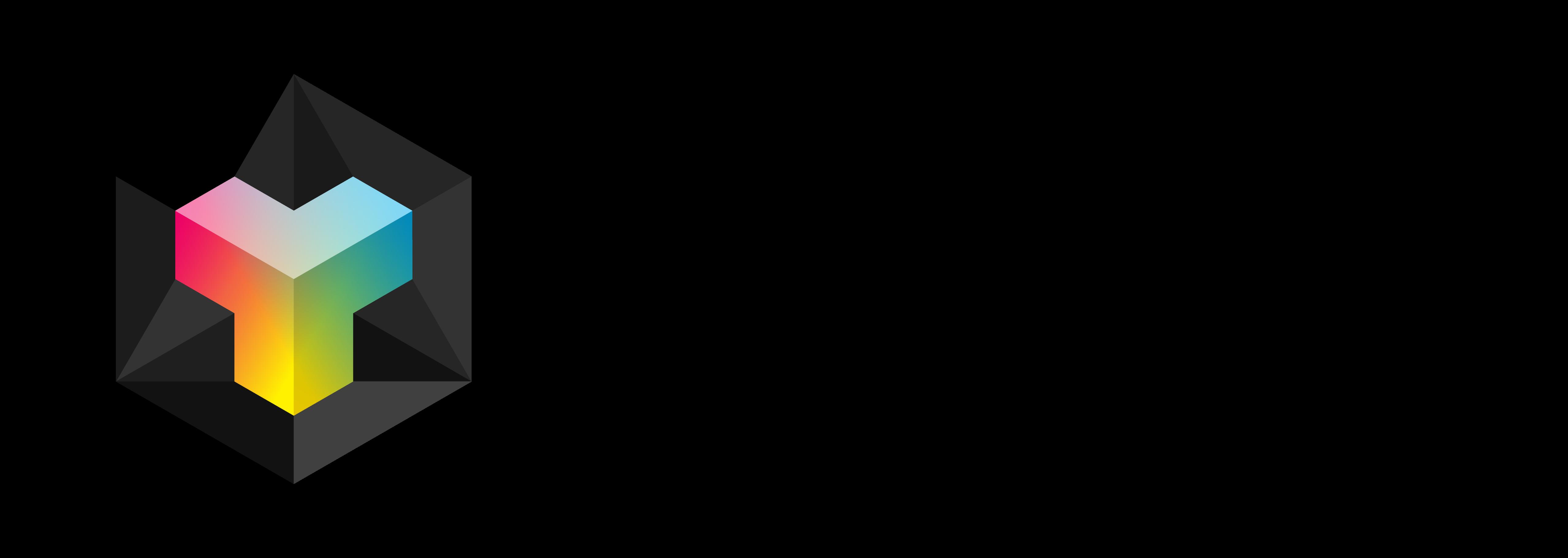 Evok3D