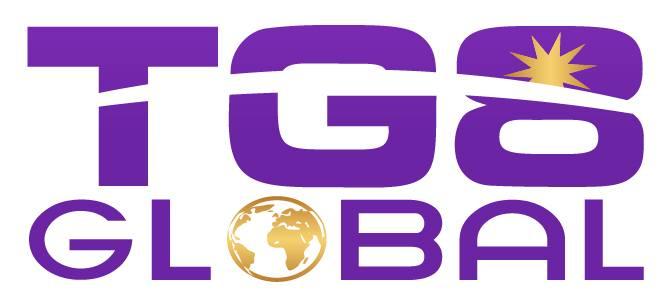 TG8 Global