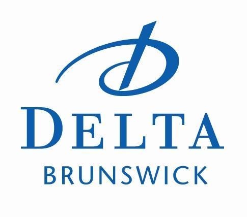 Delta Brunswick