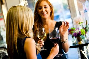 Summer Kickoff Wine Tasting Event: Benefitting Hope for the...