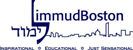 LB New Logo